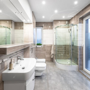 Aspen-bathroom-remodel-13