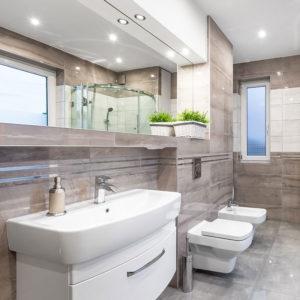 Aspen-bathroom-remodel-14