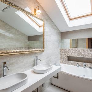 Aspen-bathroom-remodel