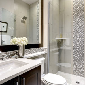 Aspen-bathroom-remodel-4