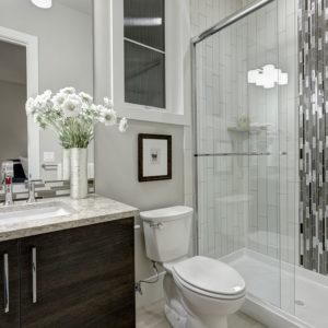 Aspen-bathroom-remodel-6