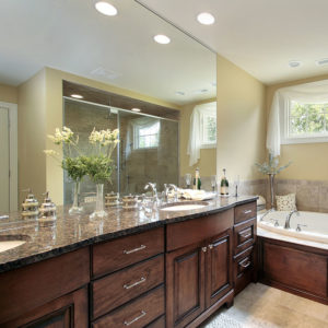 Aspen-bathroom-remodel-9
