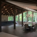 Modern Residential Remodel