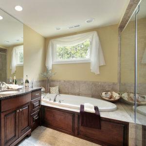 Aspen-bathroom-remodel-10