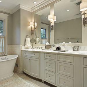 Aspen-bathroom-remodel-11