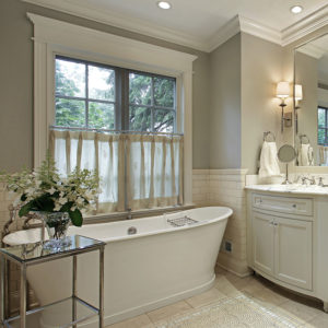 Aspen-bathroom-remodel-12