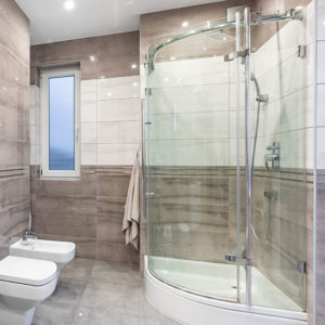 Aspen-bathroom-remodel-15