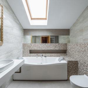 Aspen-bathroom-remodel-2
