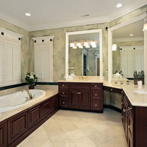 Aspen-bathroom-remodel-3