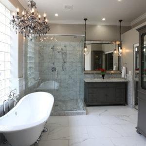 Aspen-bathroom-remodel-5