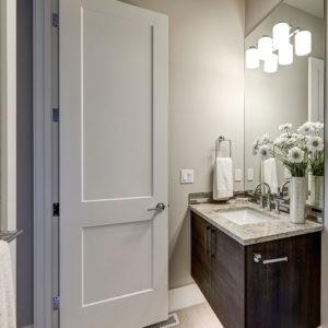 Aspen-bathroom-remodel-7