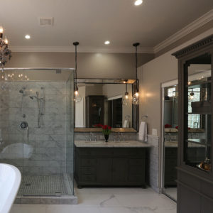 Aspen-bathroom-remodel-8